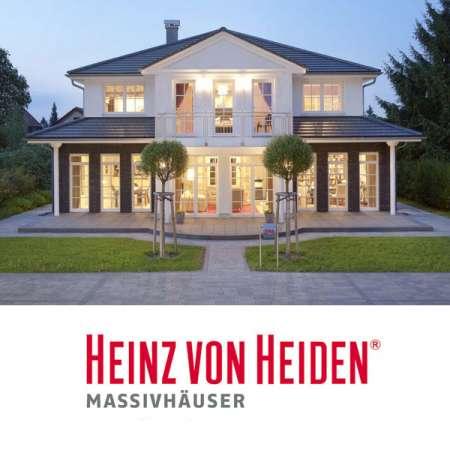 Architektenhaus Bauen Preise Und Anbieter Bauen De