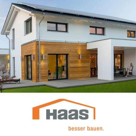 Haus Bauen Tipps Hausbau Planen Bauherren Tipps Bauende