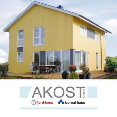 Mabv Zahlungsplan Fürs Haus Vom Bauträger Bauende