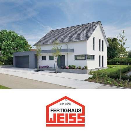 Bausatzhaus Bauen Preise Und Hersteller Bauen De