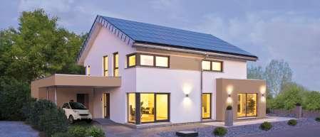 Plusenergiehaus Future