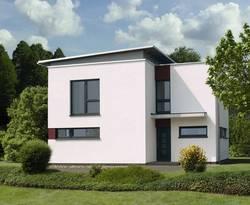 massivhaus bauen anbieter preise vorteile. Black Bedroom Furniture Sets. Home Design Ideas