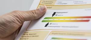 Energieausweis, Energiepass, energetische Sanierung, Foto: vege – fotolia.com