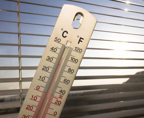 Kühlung, Innenräume, Foto: Marccophoto/fotolia.com