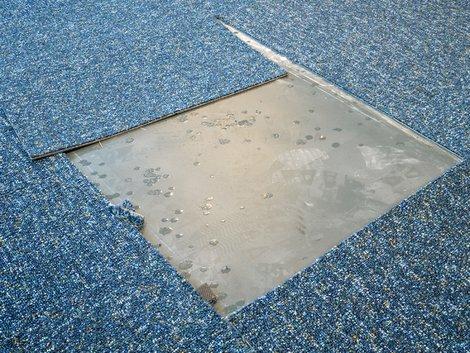 Teppich verlegen, Teppich reparieren, Foto: zorazhuang / stock.adobe.com