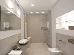 ausbau der rohbau steht jetzt startet der innenausbau. Black Bedroom Furniture Sets. Home Design Ideas
