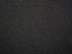 Teppich verlegen, Nadelvlies, Foto: pro2audio / stock.adobe.com