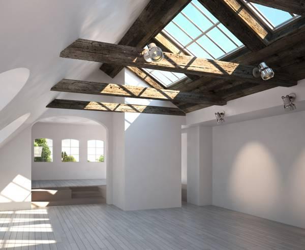 beleuchtung richtig planen f r innen au en. Black Bedroom Furniture Sets. Home Design Ideas