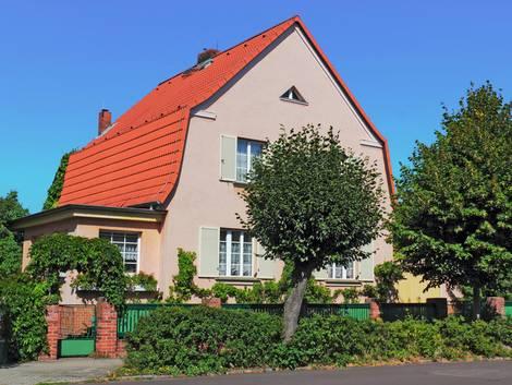 Abstand Haus Grundstücksgrenze : regelungen f r den abstand zum nachbargrundst ck ~ Frokenaadalensverden.com Haus und Dekorationen