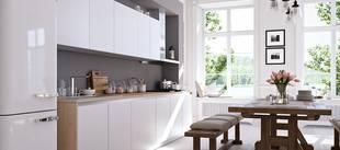 bauplanung tipps f r den hausbau. Black Bedroom Furniture Sets. Home Design Ideas