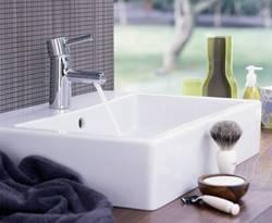 badezimmer planen gestalten und einrichten. Black Bedroom Furniture Sets. Home Design Ideas