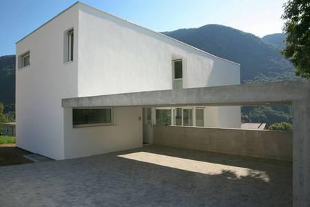 garagen carports planen bauen aufstellen. Black Bedroom Furniture Sets. Home Design Ideas