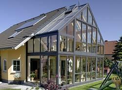 wintergarten planung beschattung und preise. Black Bedroom Furniture Sets. Home Design Ideas