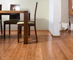 bodenbel ge parkett holz fliesen laminat verlegen. Black Bedroom Furniture Sets. Home Design Ideas