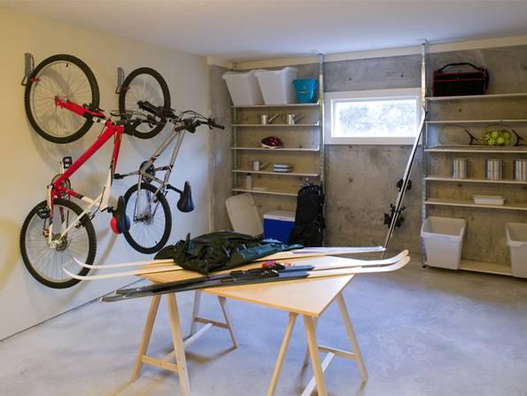 keller ja oder nein eine entscheidungshilfe. Black Bedroom Furniture Sets. Home Design Ideas