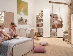farbe lack malern streichen lackieren. Black Bedroom Furniture Sets. Home Design Ideas