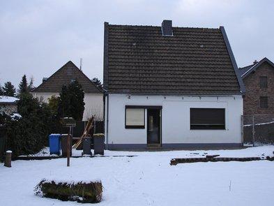 Umbau, Hausanbau, Schiefer, Lärche, Gründach, Foto: Rathscheck Schiefer