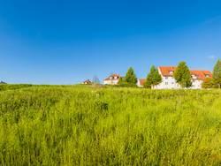 Grundstück, Baugrundstück, Foto: danielbahrmann - fotolia.com