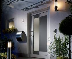 Bewegungsmelder, Foto: Licht.de