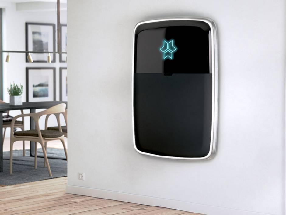 photovoltaik eigenverbrauch von solarstrom lohnt sich. Black Bedroom Furniture Sets. Home Design Ideas