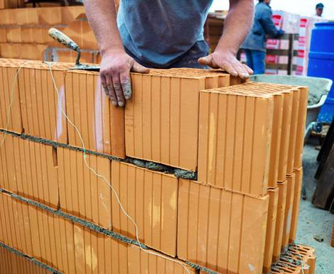 Bautagebuch, Foto: Gina Sanders/Fotolia.com