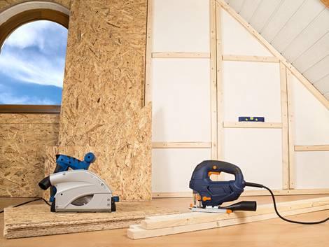 Fußboden Aus Osb Platten ~ Osb platten ▷ verwendungsmöglichkeiten tipps bauen