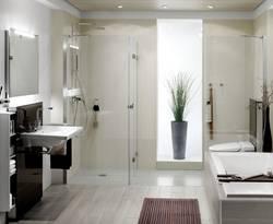 Badsanierung Selbst Das Bad Sanieren Und Renovieren Bauen De