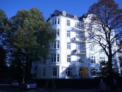 Umbau, Dachausbau, Dachterrasse, Foto: Velux GmbH