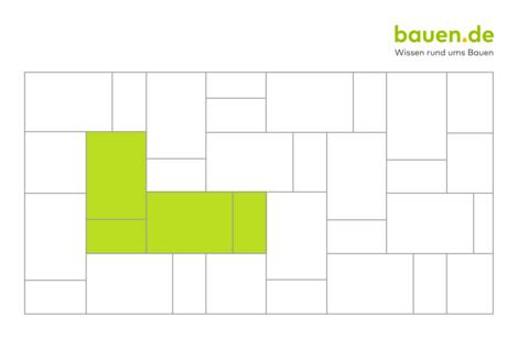 Grafik: Laura Belian / bauen.de
