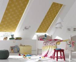 markisen rolll den wetterschutz w rmeschutz sichtschutz. Black Bedroom Furniture Sets. Home Design Ideas