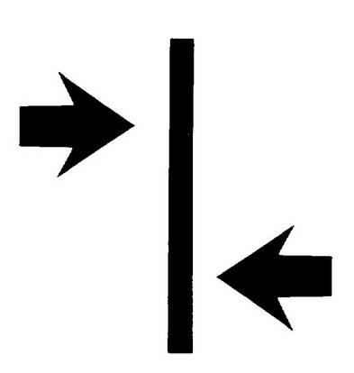 Tapezieren, Piktogramm, Ansatz