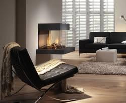 kamine fen heizen w rmen kaufen. Black Bedroom Furniture Sets. Home Design Ideas