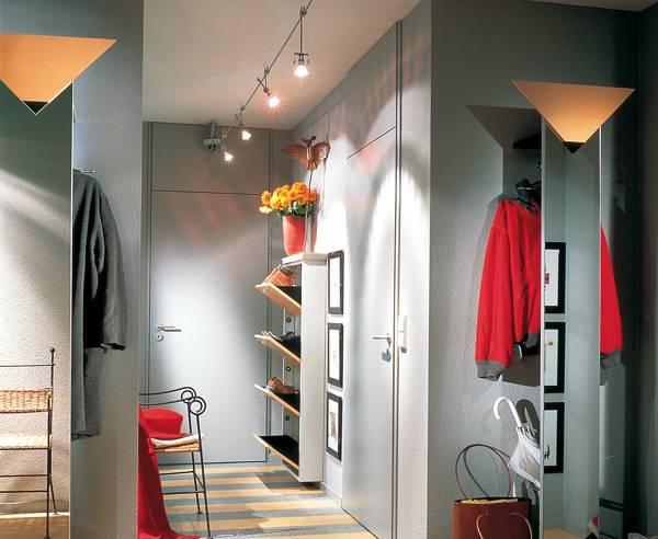 Beleuchtung Richtig Planen Für Innen Außen Bauende