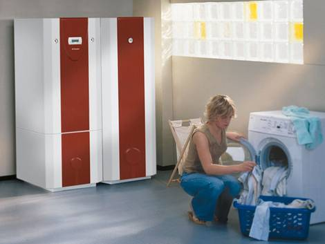 elektroheizung pro und contra. Black Bedroom Furniture Sets. Home Design Ideas