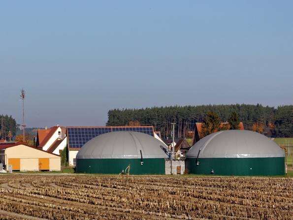 Grundbuch, Erbbaurecht, Lasten Grundstück, Foto: iStock/ filmfoto