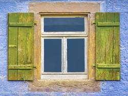 Fenster, Foto: Say-Cheese / iStock