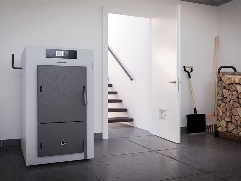 heizungsarten welche heizung ist die richtige. Black Bedroom Furniture Sets. Home Design Ideas