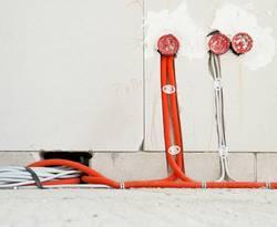 haus sanieren haus renovieren haus ausbauen. Black Bedroom Furniture Sets. Home Design Ideas
