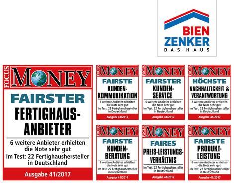 Bien-Zenker, Foto: Bien-Zenker