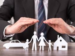 Versicherung, Hausversicherung, Versicherungsschutz, Foto: thodonal/fotolia.com