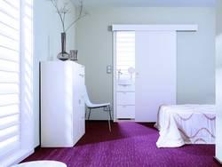 t ren haust r und innent ren. Black Bedroom Furniture Sets. Home Design Ideas