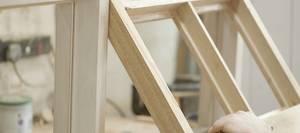 Fensterrahmen, Holzfenster, Foto: ezza116 / iStock