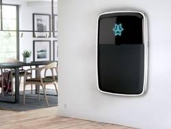 haus bauen von der planung bis zum garten. Black Bedroom Furniture Sets. Home Design Ideas