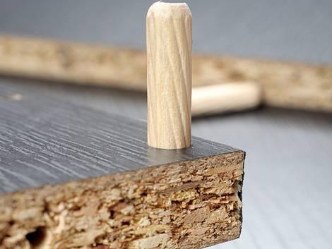 Fußboden Gartenhaus Bauen ~ Osb platten ▷ verwendungsmöglichkeiten & tipps bauen.de