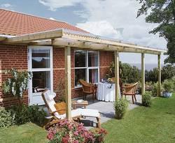 terrasse bauen und anlegen balkon gestalten. Black Bedroom Furniture Sets. Home Design Ideas