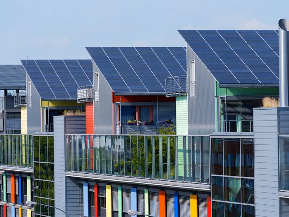 stromspeicher f r photovoltaikanlagen lohnen sich. Black Bedroom Furniture Sets. Home Design Ideas