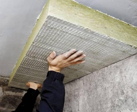 Gut gemocht Kellerdämmung: Auf die Nutzung kommt es an - bauen.de EM68