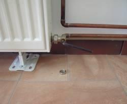 modernisierung von heizung sanit r elektrik. Black Bedroom Furniture Sets. Home Design Ideas