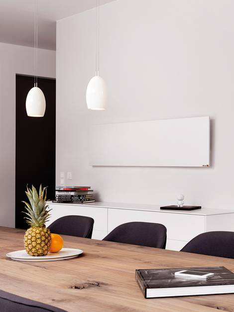 infrarotheizung wann sich eine solche elektroheizung. Black Bedroom Furniture Sets. Home Design Ideas