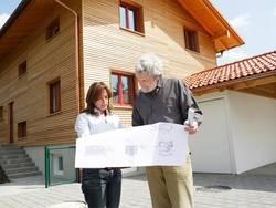 Foto: Verband Privater Bauherren e.V.